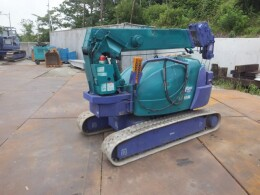 Others Cranes LC18M-1                                                                         1997