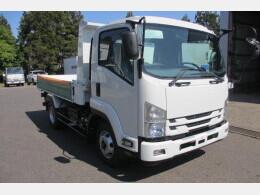いすゞ KL-CXZ52K4