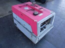 新ダイワ 溶接機 DGW190M