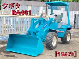 RA401
