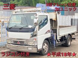その他メーカー クレーン車 その他/others 2006年12月