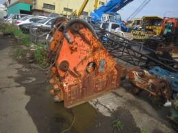 NPK Attachments(Construction equipment) H-10XE