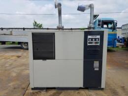 ORION Compressors RAX240F