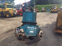 Others Attachments(Construction equipment) GS-65LJ