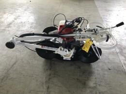 諸岡 草刈り機 MM-G300 2020年