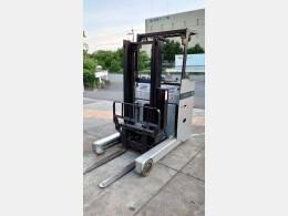 NISSAN Forklifts U01L18 2005