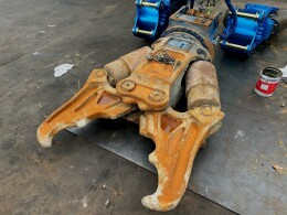 Others Attachments(Construction equipment) TS-WB1400V-F