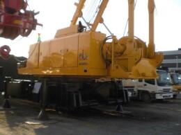 HSC Cranes SC2000-3                                                                         2001
