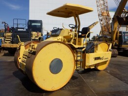 酒井重工業 R2-2 2009