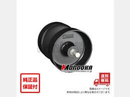 MOROOKA Others(Construction equipment) 【純正品】MST1500VD トラックローラー(下部ローラー)