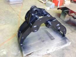 MARUJUN Attachments(Construction equipment) IFZ35