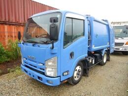ISUZU Others(Transportation vehicles) BKG-NMR85AN                                                                                                                     2008/11