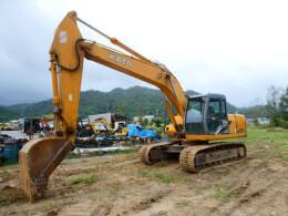 KATO Excavators HD820V 2013