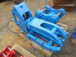 MATSUMOTO Attachments(Construction equipment) MT-60