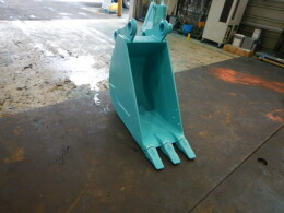 TAGUCHI Attachments(Construction) Narrow bucket