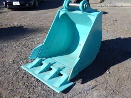 KOBELCO Attachments(Construction) Bucket