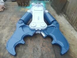 FRD FURUKAWA Attachments(Construction equipment) Vx225