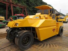 SAKAI Rollers TZ701-1 2011
