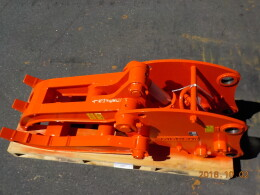 TAGUCHI Attachments(Construction) Others