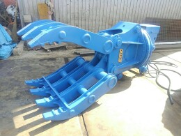 ONODERA Attachments(Construction equipment) SBF-70