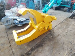 IIDA Attachments(Construction) Others