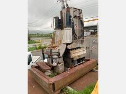 その他メーカー 建設機械その他 FT70                                                                         1990年