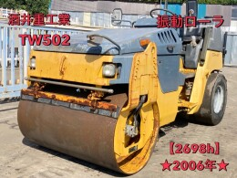 TW502