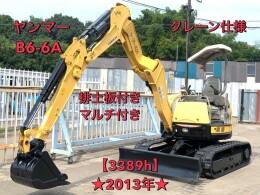B6-6A