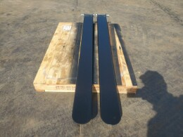Others Attachments(Forklift) Fork