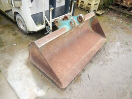 Others Attachments(Construction) Slope bucket