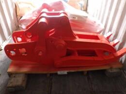 タグチ工業 GT-120