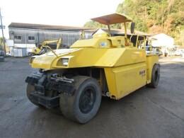 酒井重工業 T2-TT1 1997