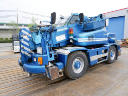 Others Cranes LW100-1E                                                                         1998