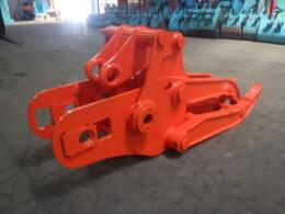 TAGUCHI Attachments(Construction) GT-40