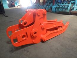 TAGUCHI Attachments(Construction) GT-120
