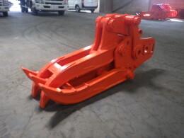 タグチ工業 GT-120 機種(ZX135/SK135SR/PC128/CAT314等)