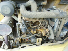 コマツ GC380F2 1996