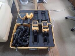 その他メーカー CP6DD 運搬車・作業機用ゴムクローラー 1台分
