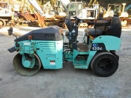日立建機 RC45 1994