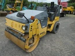 SAKAI Rollers TW352S-1                                                                         2012