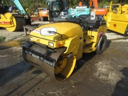 Others Rollers CC150C-2                                                                         2003