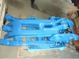 タグチ工業 GT-40