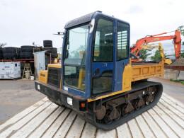 諸岡 MST800VD 2009