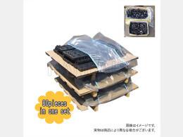 その他メーカー PC400/PC450 スプロケット 1台分
