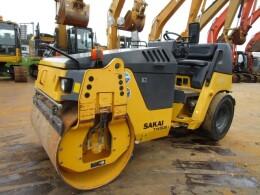 SAKAI Rollers TW502-1                                                                         2010