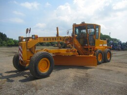 Others Graders SR320E                                                                         1998