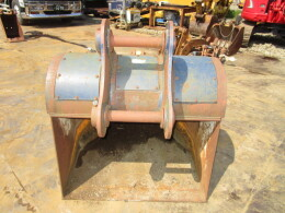 Others Attachments(Construction) NB4