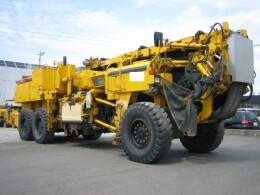 SAKAI Parts/Others(Construction) ER550F                                                                         2002