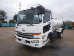 日産 運搬車両その他 TKG-MK38L                                                                                                                     2012年7月