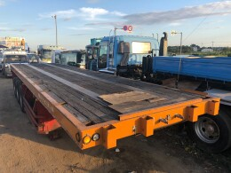 Others Tractors/Trailers NT3605K                                                                                                                     1992/2